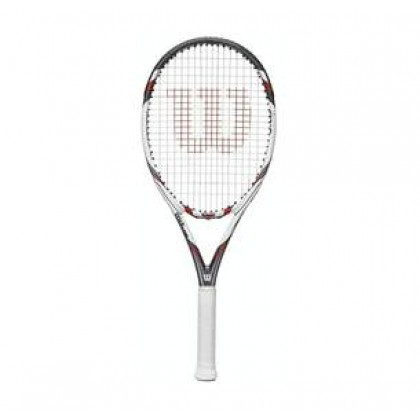 WILSON FIVE, tennismaila