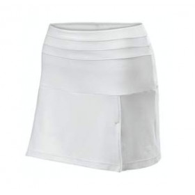 Wilson Team Skirt II, naisten tennishame