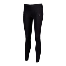 Puma PB Core Long Tight WARM ( Miehet )