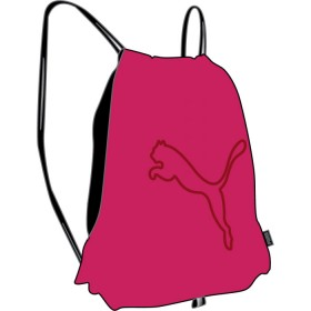 Puma Buzz Gym Sack