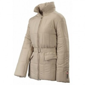 Macron Sumatra Jacket, Removal product