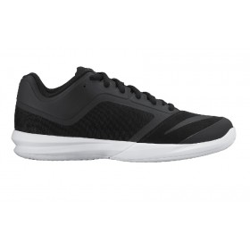 NIKE MENS BALLISTEC ADVANTAGE Black