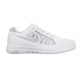 NIKE WMNS AIR VAPOR ACE White