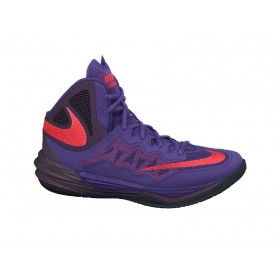 NIKE PRIME HYPE DF II Purple
