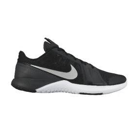 NIKE MENS FS LITE TRAINER 3 Black