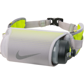 Nike Storm 2.0 Hydration Waistpack (650ml)