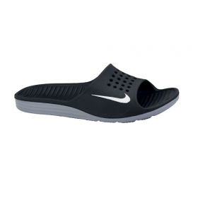 Nike Mens Solarsoft Slide Sandals