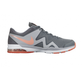 Nike Wmns Air Sculpt TR 2 Grey