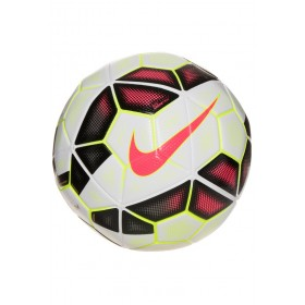 Football other products