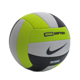 Nike Volleyball 1000 Soft Set Outdoor