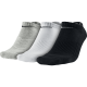 Nike Dri-Fit Cushion Socks 3PPK Mix