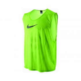 Nike Team Vest Green, Removal product