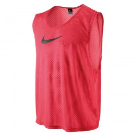 Nike Team Vest Red liivi