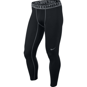 Nike Core Compression Tight 2.0 Black
