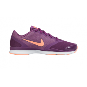 NIKE WMNS IN SEASON TR 4 Purple