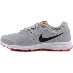 NIKE MENS REVOLUTION EU Grey