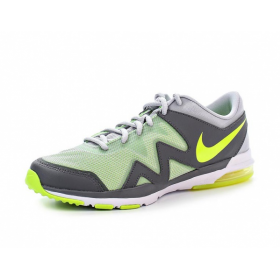 NIKE WMNS AIR SCULPT TR 2 Lime