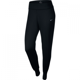 NIKE WMNS THERMAL PANTS Black