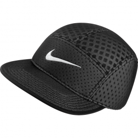 NIKE SEASONAL AW84 VEENER CAP Black