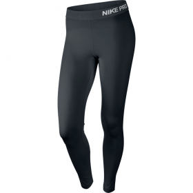 NIKE WMNS PRO TIGHT Black