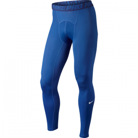 NIKE COOL COMPRESSION TIGHT Blue