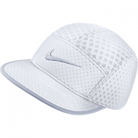 NIKE SEASONAL AW84 VEENER CAP White