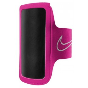 NIKE LIGHTWEIGHT ARM BAND 2.0 Pink