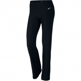 NIKE ADV SL-POLY PANT WERE Black
