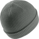NIKE SB FISHERMAN BEANIE Grey
