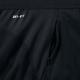 NIKE WMNS DRI-FIT SHIELD PANT BLACK