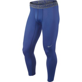 Nike Core Compression Tight 2.0 Blue