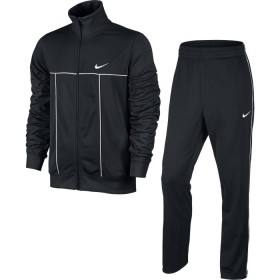 Nike Breakline Warmup-Piped Mens