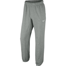 Nike Mens Crusader Cuff Pant 2 Grey