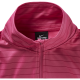 NIKE PRO HYPERWARM STRIPE HZ Pink