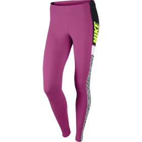 Nike Club Legging-Colorblock (naiset)