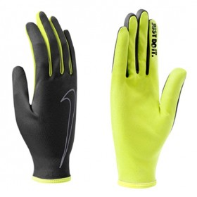 Nike Womens Rally Run Glove