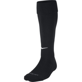NIKE CLASSIC FOOTBALL DRI-FIT Black