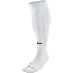 NIKE CLASSIC FOOTBALL DRI-FIT White