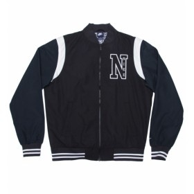 NIKE PLAYERS JACKET
