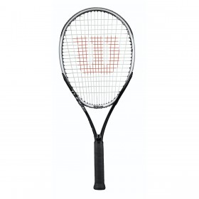 WILSON THREE BLX, tennismaila