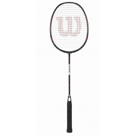 WILSON FORCE BLX 3U/3G, BADMINTON