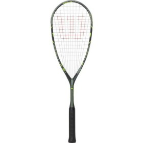 WILSON FORCE 165 SQ RKT, squashmaila