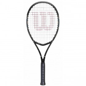 WILSON ULTRA XP 100 S, tennismaila